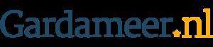 Logo Gardameer.nl