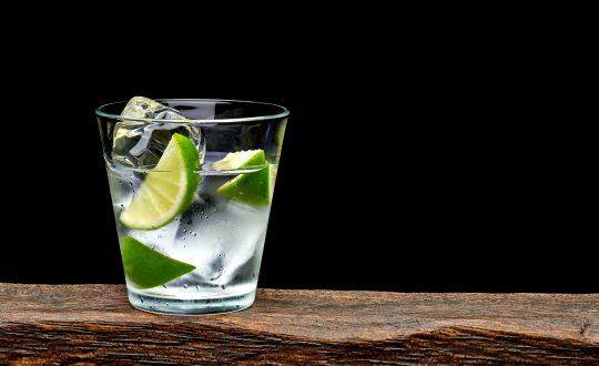 Op zoek naar cocktails in Bardolino!