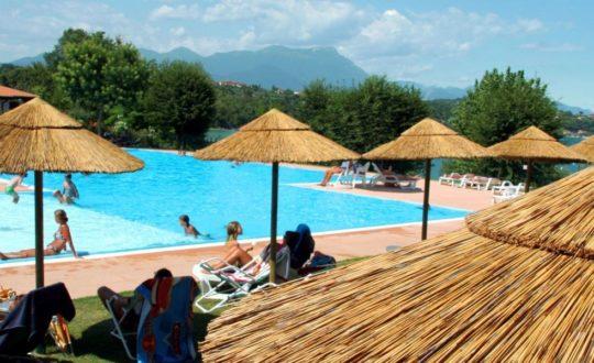 Ga naar San Giorgio Vacanze