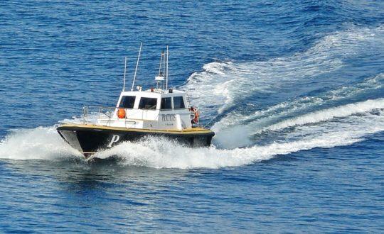 Tips voor een boot huren aan het Gardameer!