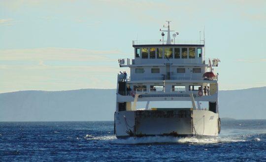 5x leuke uitjes aan het Gardameer