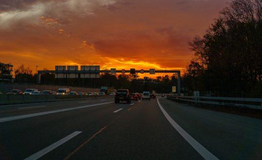5 onmisbare tips voor de Italiaanse wegen