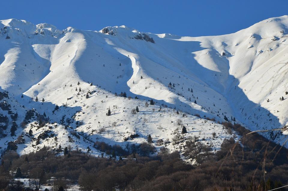 wintersport monte baldo
