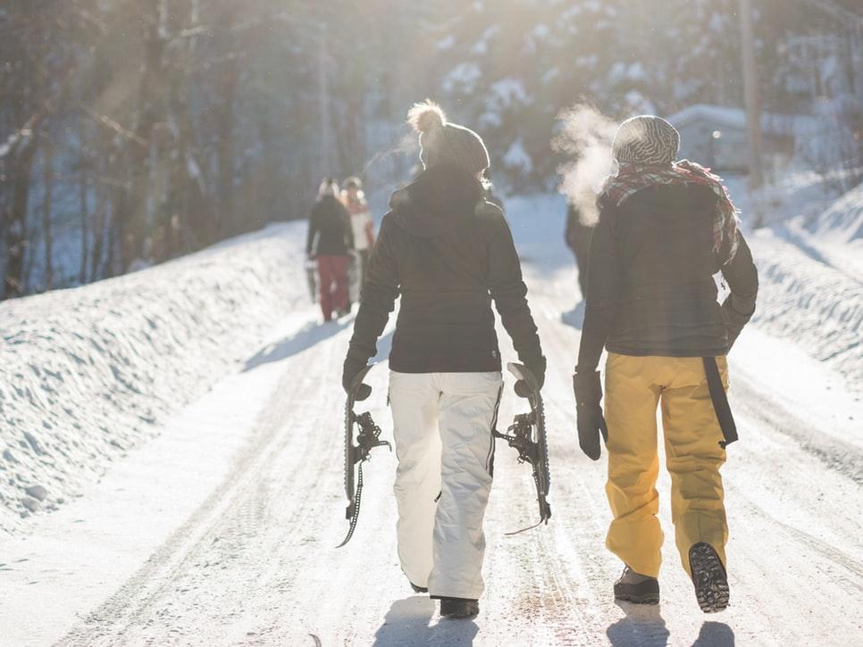 skien gardameer