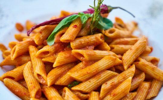 Zo blijf je in Italiaanse sferen na je vakantie