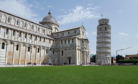 Handige apps voor Italië