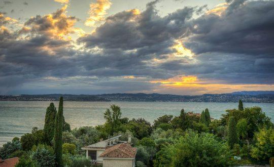 5x wat je echt moet ondernemen tijdens je vakantie aan het Gardameer