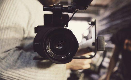 Films die opgenomen zijn aan het Gardameer