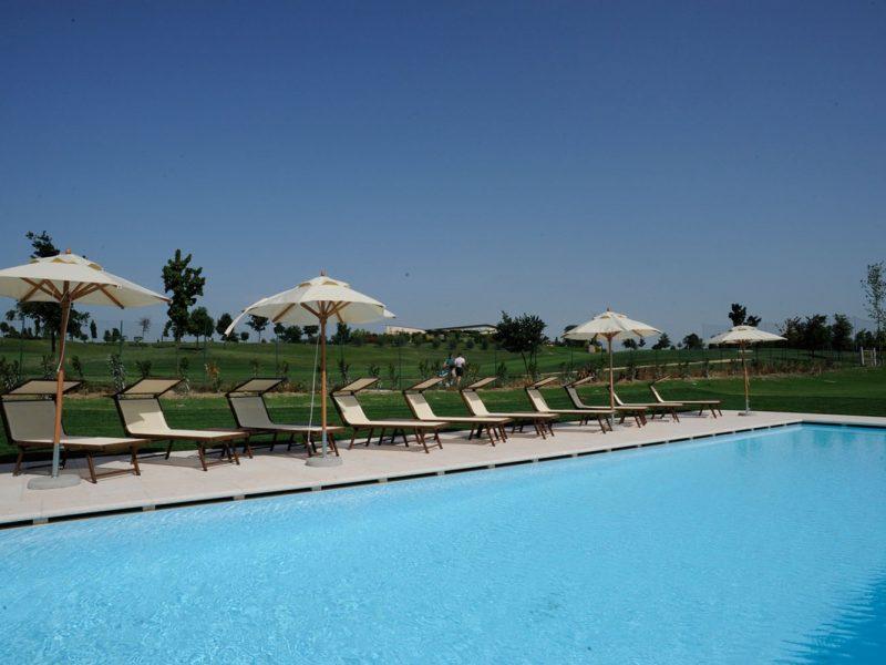 vakantiewoning kopen aan het Gardameer