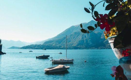 Top 5 mooiste Italiaanse meren